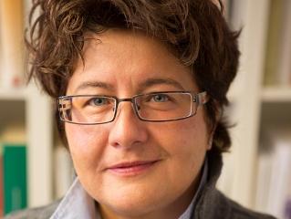 Daniela Baldi