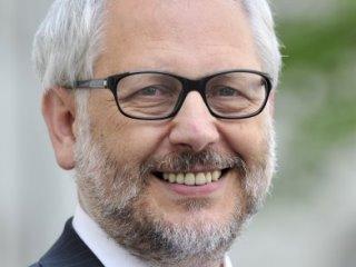 Franz Kreissl
