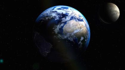 Foto:pixabay.com/de/globus-mond-erde-planet-universum-1819390/